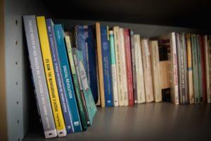Libri Oltrematica