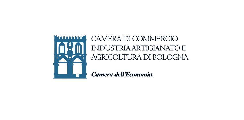 Camera di Commercio Industria Artigianato Agricoltura di Bologna