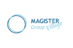 Magister Group Village