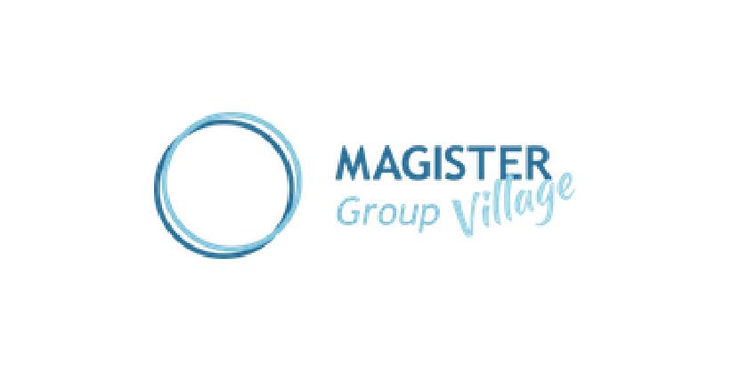Magister Group Village