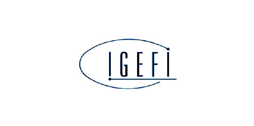 Igefi