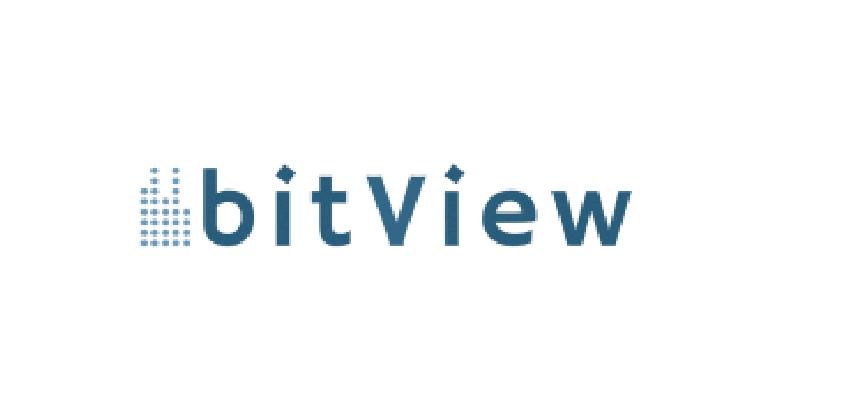 bitView