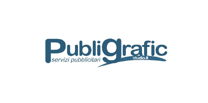 PubliGrafic