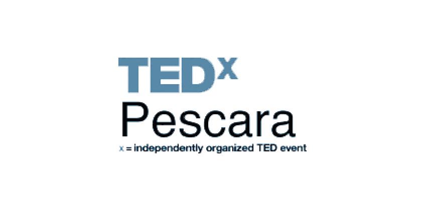 TEDx Pescara