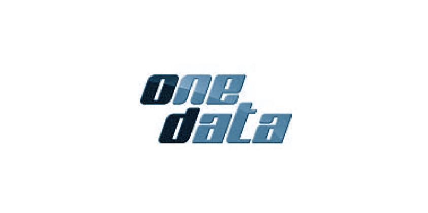 One Data