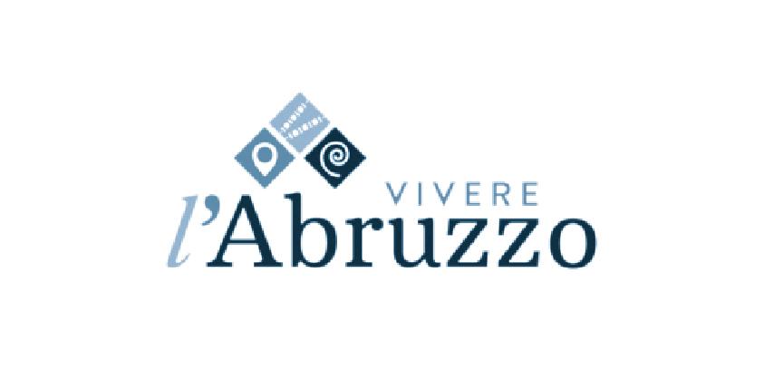 Vivere l'Abruzzo