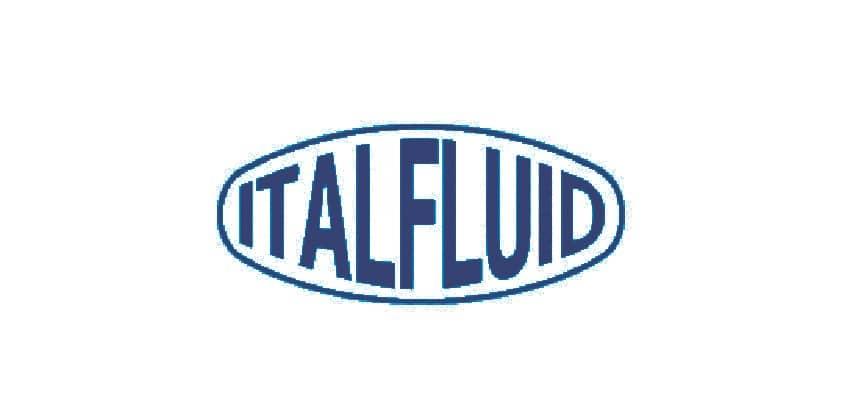 Italfluid