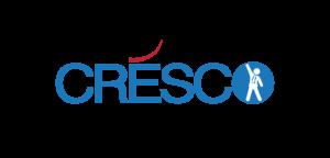 Logo Cresco