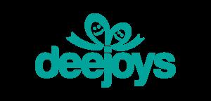 deejoys