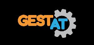 Gestat_tr