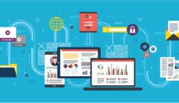 digitalizzazione imprese