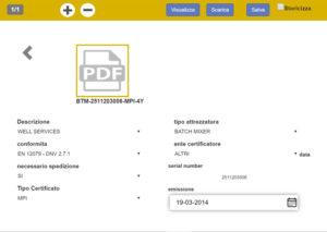 docmio pdf