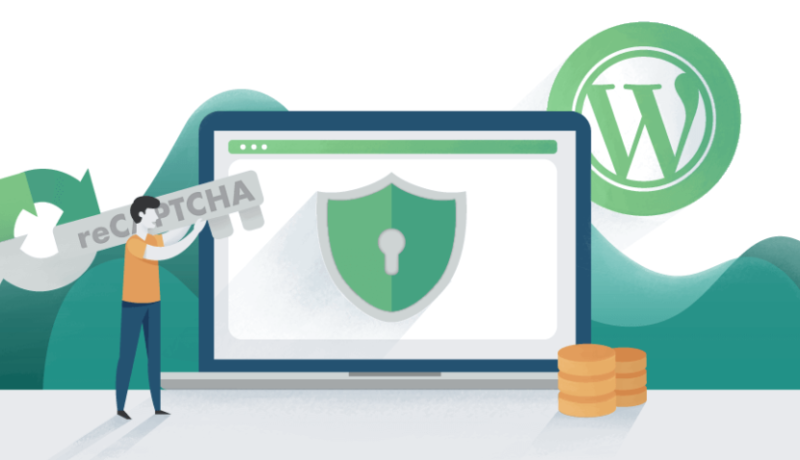 sicurezza wordpress