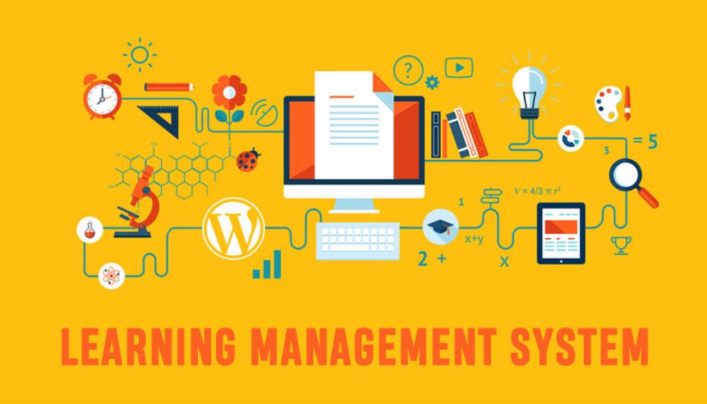 content management system lms