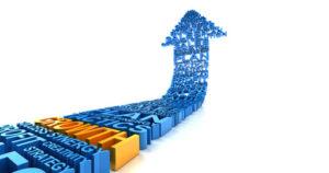 scalabilità azienda