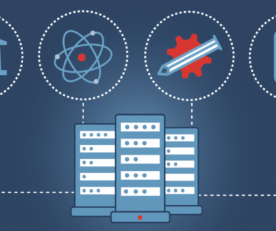 digitalizzazione ricerca scientifica