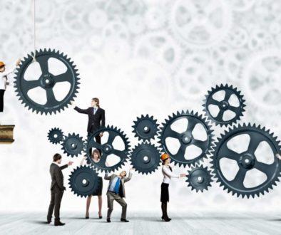 covid-19 incentivi imprese pmi