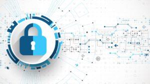 cybersecurity corsi di formazione