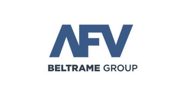 beltrame group