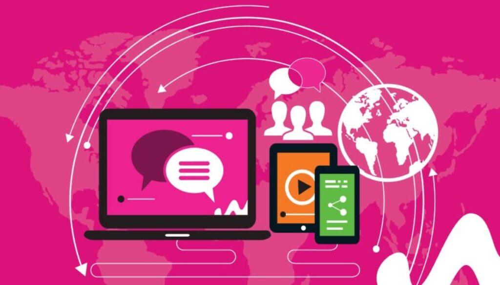 organizzare eventi online migliori piattaforme