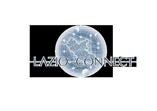 lazioconnect