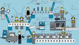 industria 4.0 iiot