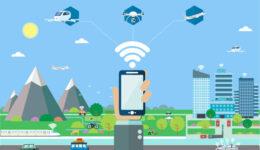 mobilità digitale migliori piattaforme trasporti parcheggi