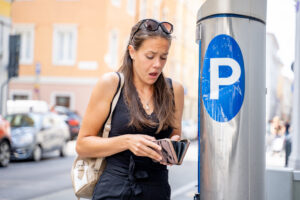risparmiare parcheggi abbonamenti