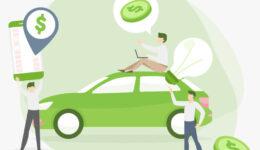 risparmiare sui parcheggi