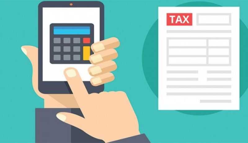 e-commerce aspetti fiscali
